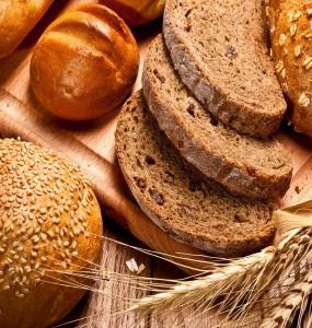 مواد بهبود دهنده نان