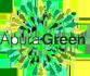 Apuragreen2