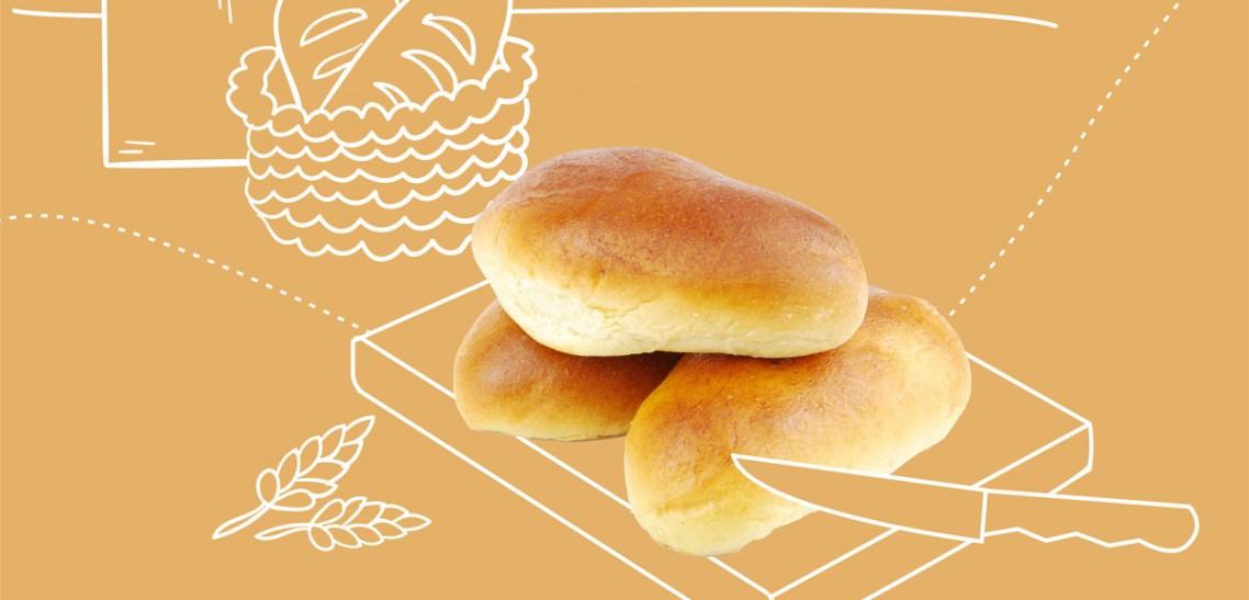 مواد بهبود دهنده نان اُماج