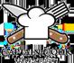 capitan-cook1