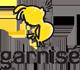 garnise_011