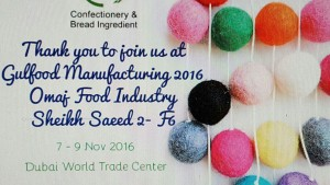confectionery-fair-201612